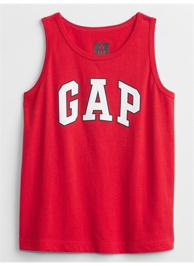Gap Gap Logo şort Gri
